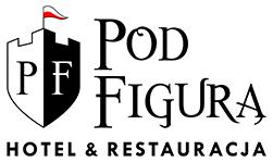 logo-podfigura-www